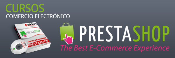 prestashop-multitienda